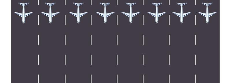 飞机跑道.jpg