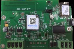 AiKits?G30 工业网关